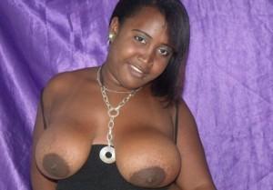 ebony camsex