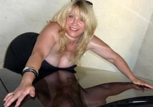 webcam sex chat mit milfs