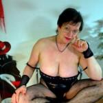 Reife Sexcam Schlampen im Sexchat