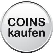 coins für live sex