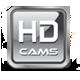 camsex in hd