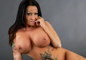 Katie pears porno