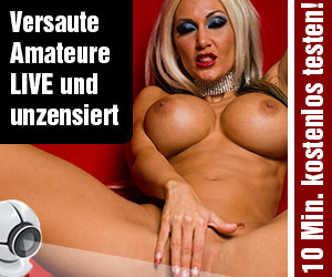 versaute webcamsex amateure