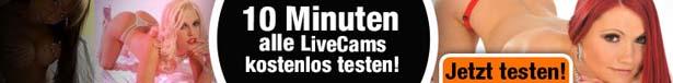 kostenlos webcamsex testen