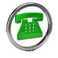 telefonsexcam
